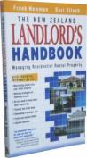 The New Zealand Landlord's Handbook