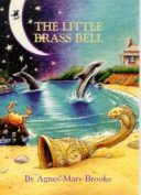 The Little Brass Bell