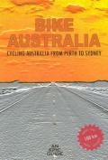 Bike Australia