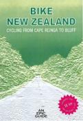 Bike New Zealand