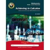 Achieving in Calculus