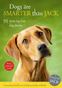 Dogs are Smarter Than Jack 1