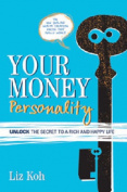 Your Money Personality