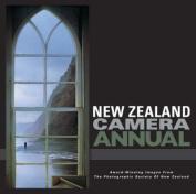 New Zealand Camera Annual