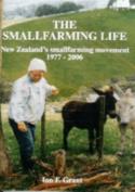 The Smallfarming Life