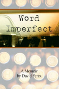 Word Imperfect