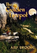 The Golden Firepot