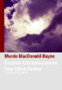Cosmic Consciousness: Your Silent Partner