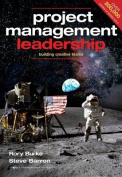Project Management Leadership