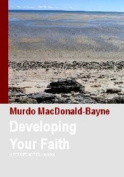 Developing Your Faith