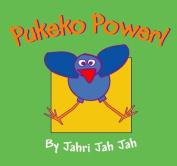 Pukeko Power!