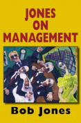 Jones on Management