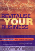 Revitalise Your Business