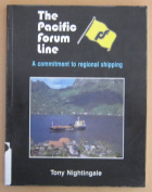 The Pacific Forum Line
