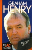 Graham Henry - the X-Factor