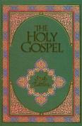 Study New Testament-GNV