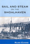 Sail and Steam on the Shoalhaven