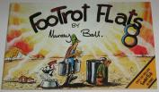 Footrot Flats # No 8