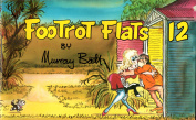 Footrot Flats 12