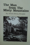 The Man from the Misty Mountains