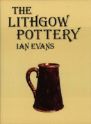 The Lithgow Pottery