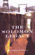 The Solomon Legacy