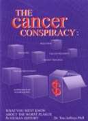 Cancer Conspiracy