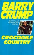 Crocodile Country