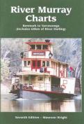 River Murray Charts