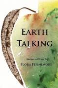 Earth Talking