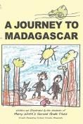 A Journey to Madagascar