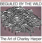 Beguiled by the Wild