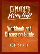 Exploring Worship -Workbook