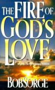 Fire of Gods Love