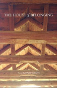 The House of Belonging: Poems