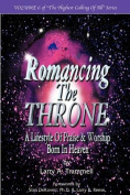 Romancing the Throne