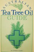 Tea Tree Oil Guide