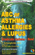 ABC of Asthma, Allergies and Lupus