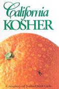 California Kosher