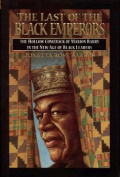 The Last of the Black Emperors