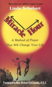 Miracle Hour