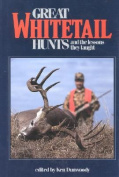 Great Whitetail Hunts