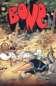Bone: v. 2: Great Cow Race