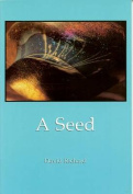 A Seed
