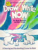 Draw Write Now Book 4