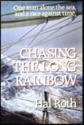 Chasing the Long Rainbow