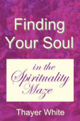 Finding Your Soul in the Spirituality Maze - God's Love, Not Religion, Is Opium for the New Age Masses; Why the Law of Attraction Often Fails