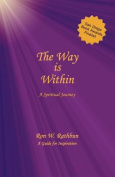The Way Is Within