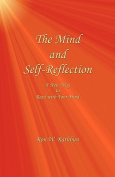 The Mind and Self-Reflection