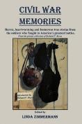 Civil War Memories